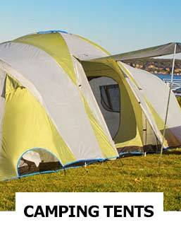 Buy Camping Tents