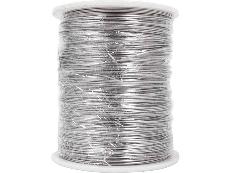 Frame Wire 500g 304 Stainless Steel