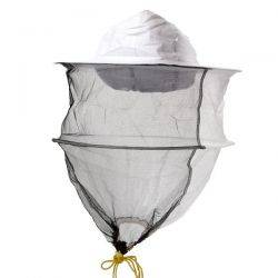 Buy Beekeeping Hat