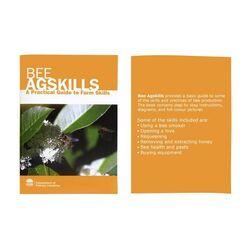 Australian Beekeeping Agskills
